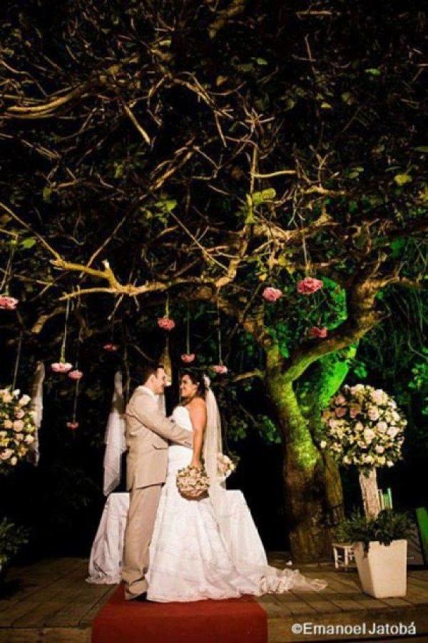 casamento-economico-alagoas-decoracao-rosa-verde-faca-voce-mesmo (3)