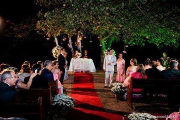 casamento-economico-alagoas-decoracao-rosa-verde-faca-voce-mesmo (33)
