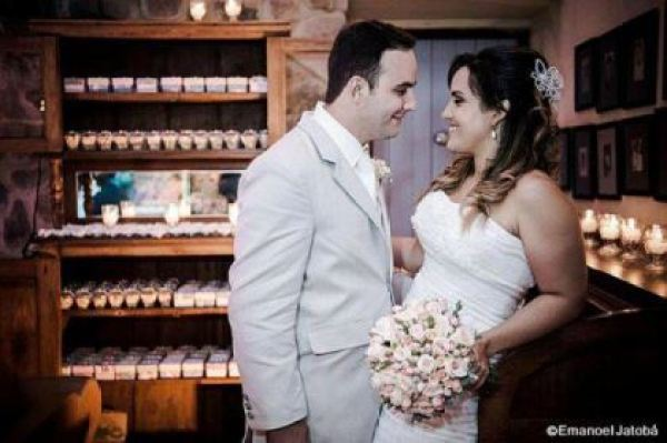 casamento-economico-alagoas-decoracao-rosa-verde-faca-voce-mesmo (38)