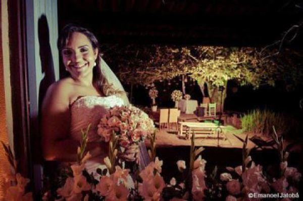 casamento-economico-alagoas-decoracao-rosa-verde-faca-voce-mesmo (39)