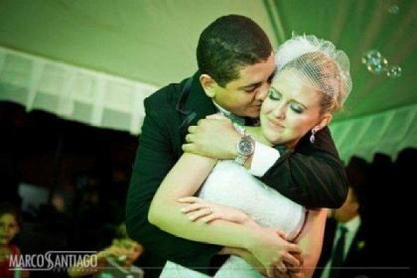 casamento-economico-ceara (11)