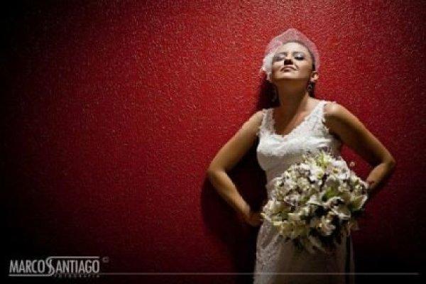 casamento-economico-ceara (12)