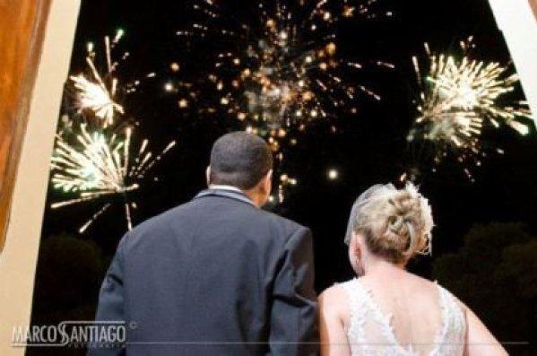 casamento-economico-ceara (17)