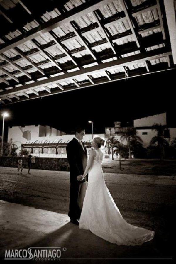 casamento-economico-ceara (5)