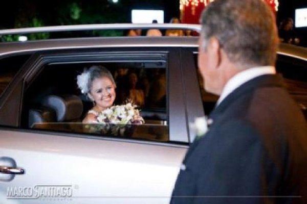 casamento-economico-ceara (9)