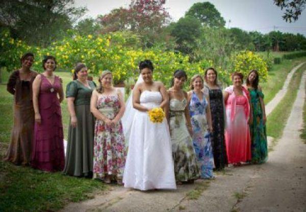 casamento-economico-chacara-campinas-sao-paulo-decoracao-amarela-e-verde (9)