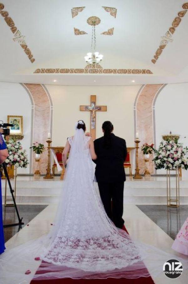 casamento-economico-decoracao-rosa-e-azul-faca-voce-mesmo-mato-grosso-do-sul (17)