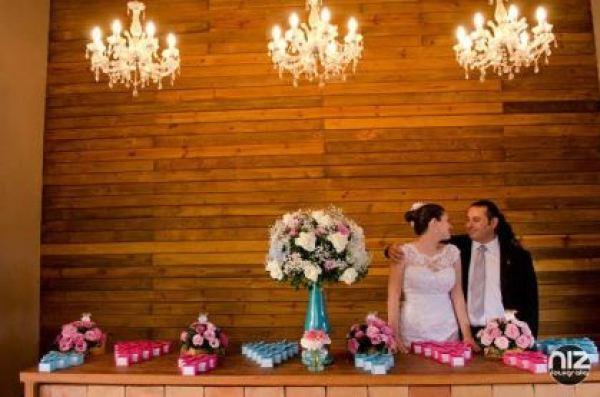 casamento-economico-decoracao-rosa-e-azul-faca-voce-mesmo-mato-grosso-do-sul (26)