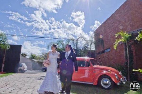 casamento-economico-decoracao-rosa-e-azul-faca-voce-mesmo-mato-grosso-do-sul (30)