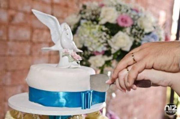 casamento-economico-decoracao-rosa-e-azul-faca-voce-mesmo-mato-grosso-do-sul (36)