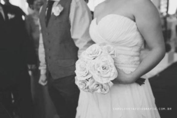 casamento-economico-faca-voce-mesmo-romantico-santa-catarina (22)