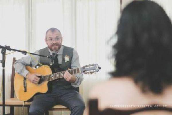 casamento-economico-faca-voce-mesmo-romantico-santa-catarina (32)
