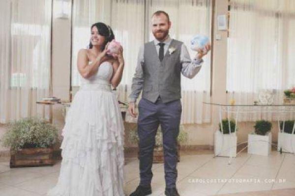 casamento-economico-faca-voce-mesmo-romantico-santa-catarina (34)