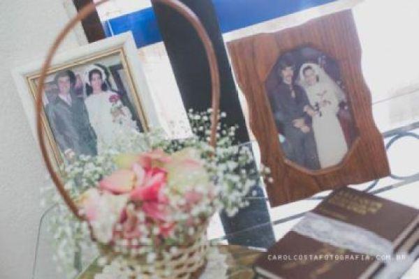 casamento-economico-faca-voce-mesmo-romantico-santa-catarina (6)