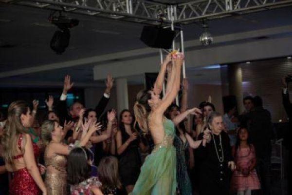 casamento-economico-goias-vestido-princesa-buffet-massas (16)