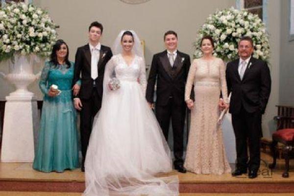 casamento-economico-goias-vestido-princesa-buffet-massas (33)