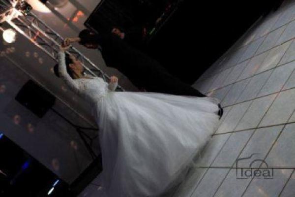 casamento-economico-goias-vestido-princesa-buffet-massas (7)
