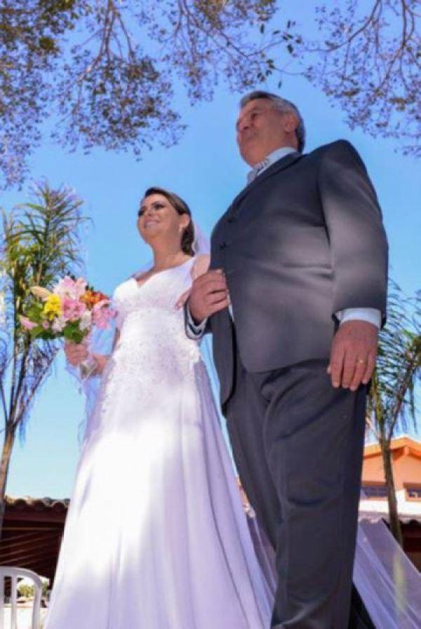 casamento-economico-mato-grosso-do-sul-faca-voce-mesmo (11)