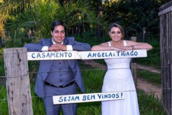 casamento-economico-mato-grosso-do-sul-faca-voce-mesmo (9)