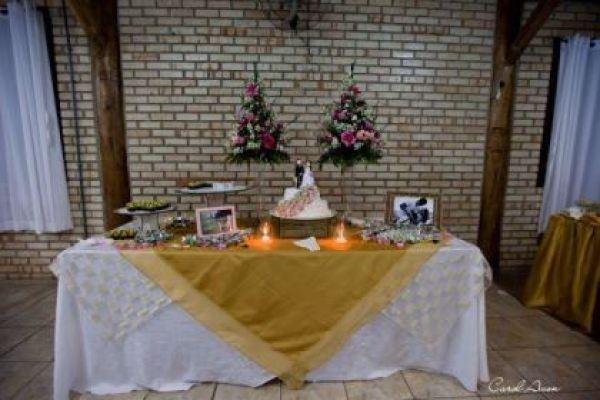 casamento-economico-mini-wedding-santa-catarina-coquetel-decoracao-faca-voce-mesmo (11)