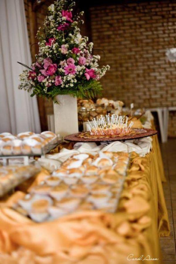 casamento-economico-mini-wedding-santa-catarina-coquetel-decoracao-faca-voce-mesmo (12)