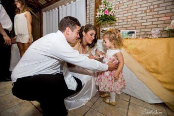 casamento-economico-mini-wedding-santa-catarina-coquetel-decoracao-faca-voce-mesmo (17)