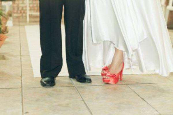 casamento-economico-mini-wedding-santa-catarina-coquetel-decoracao-faca-voce-mesmo (18)