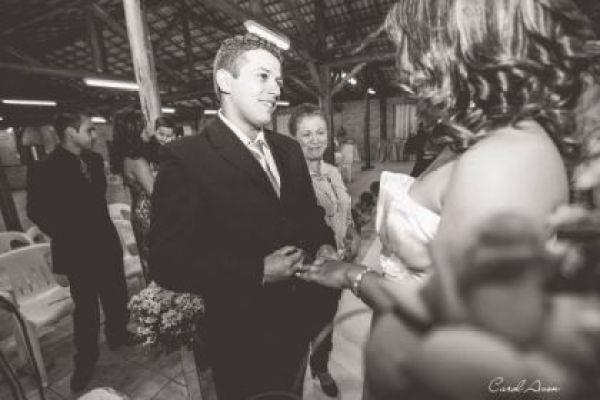 casamento-economico-mini-wedding-santa-catarina-coquetel-decoracao-faca-voce-mesmo (24)