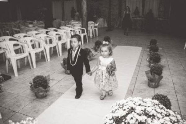 casamento-economico-mini-wedding-santa-catarina-coquetel-decoracao-faca-voce-mesmo (25)