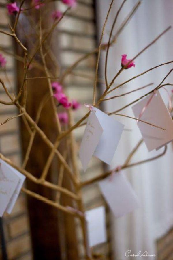 casamento-economico-mini-wedding-santa-catarina-coquetel-decoracao-faca-voce-mesmo (3)