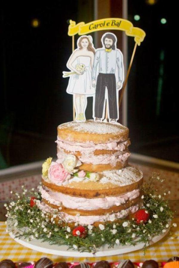 casamento-divertido-descolado-economico-sao-paulo-vestido-de-noiva-curto-all-star (11)