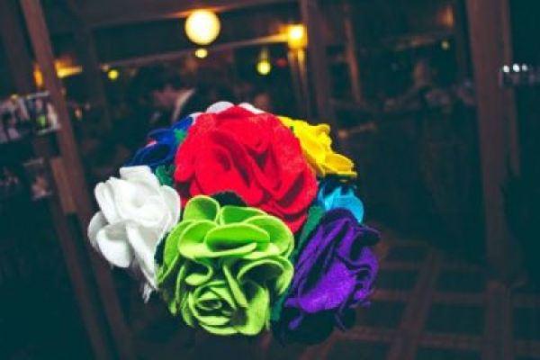 casamento-divertido-descolado-economico-sao-paulo-vestido-de-noiva-curto-all-star (15)