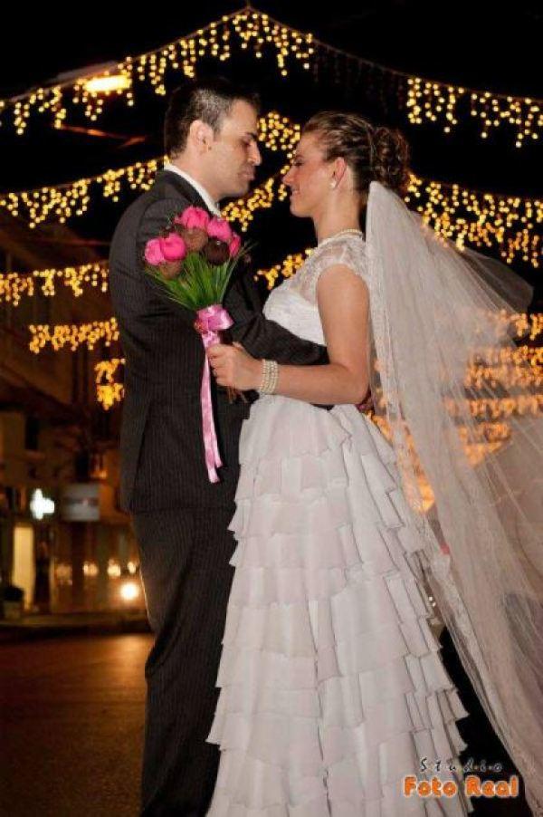 casamento-economico-12-mil-santa-catarina-decoracao-rosa-e-branca-faca-voce-mesmo (25)