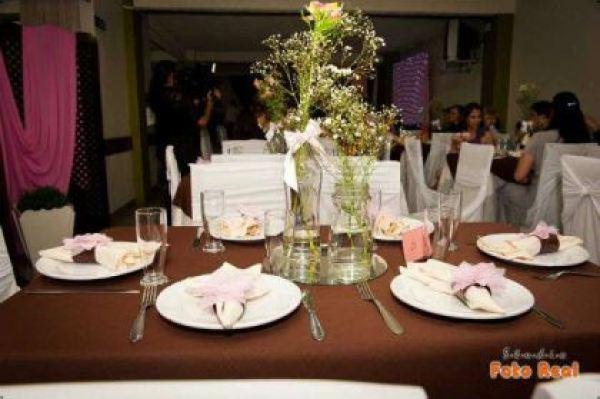 casamento-economico-12-mil-santa-catarina-decoracao-rosa-e-branca-faca-voce-mesmo (26)