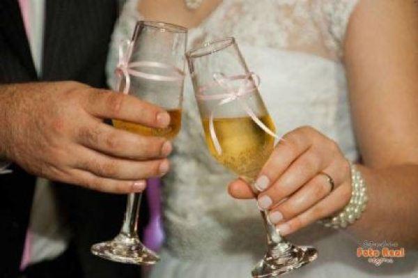 casamento-economico-12-mil-santa-catarina-decoracao-rosa-e-branca-faca-voce-mesmo (31)