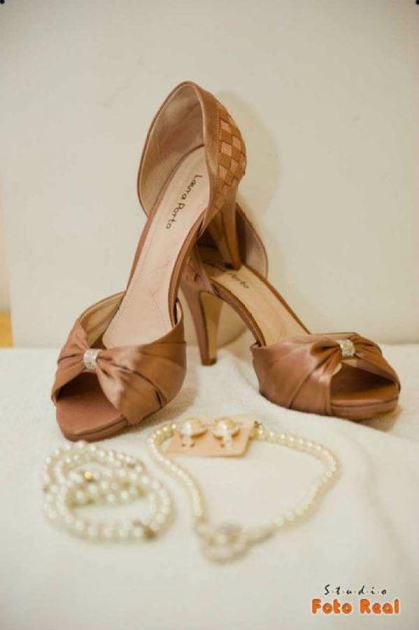 casamento-economico-12-mil-santa-catarina-decoracao-rosa-e-branca-faca-voce-mesmo (4)