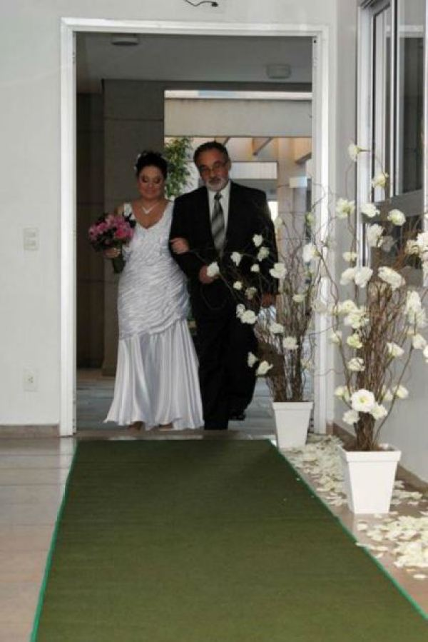 casamento-economico-5-mil-sao-paulo-salao-do-predio-decoracao-lilas (6)