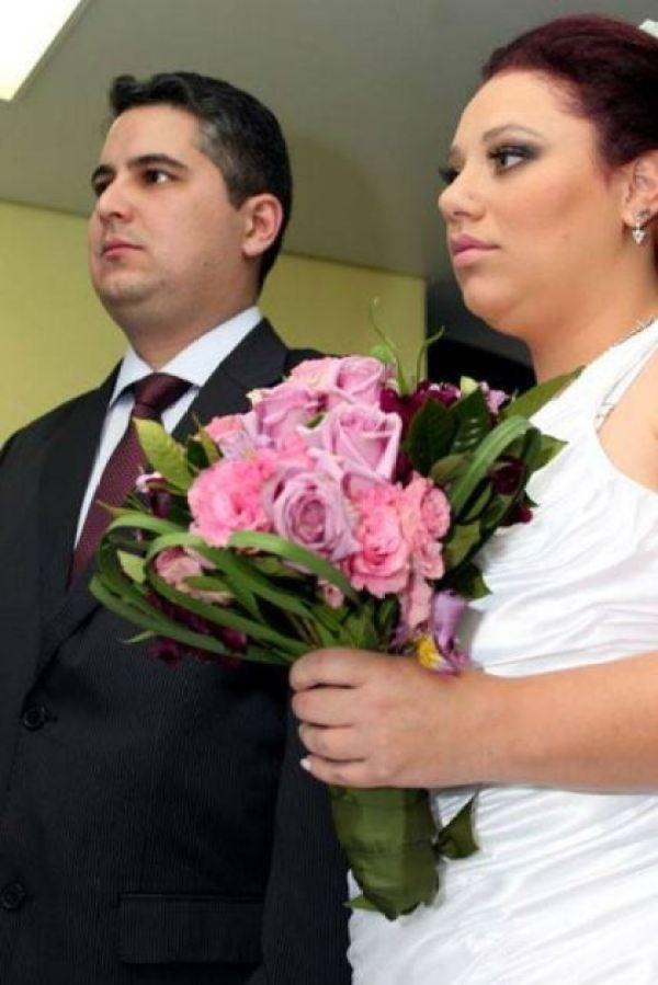 casamento-economico-5-mil-sao-paulo-salao-do-predio-decoracao-lilas (8)