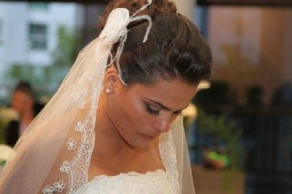 casamento-economico-brasilia-salao-do-predio (10)