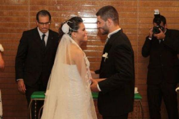 casamento-economico-brasilia-salao-do-predio (11)