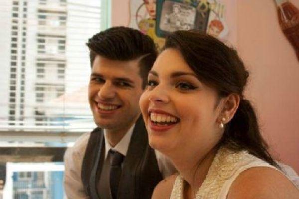 casamento-economico-civil-sao-paulo-retro-recepcao-lanchonete-anos-50-mini-wedding (9)