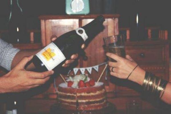 casamento-economico-descolado-vintage-rock-sao-paulo-ao-ar-livre (26)