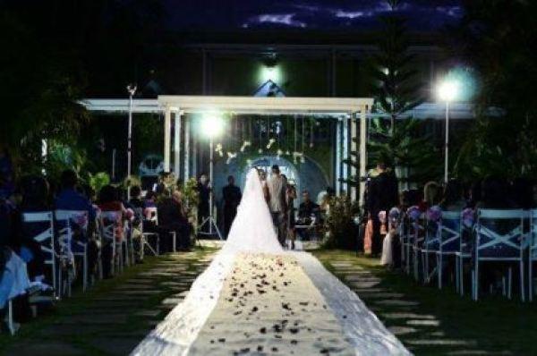 casamento-economico-distrito-federal-decoracao-faca-voce-mesmo-diy (11)