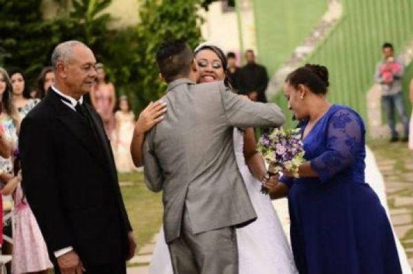 casamento-economico-distrito-federal-decoracao-faca-voce-mesmo-diy (12)