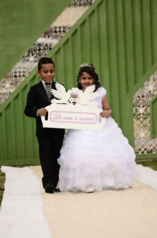 casamento-economico-distrito-federal-decoracao-faca-voce-mesmo-diy (14)