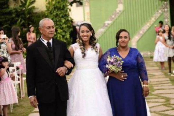 casamento-economico-distrito-federal-decoracao-faca-voce-mesmo-diy (20)