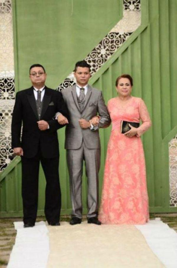 casamento-economico-distrito-federal-decoracao-faca-voce-mesmo-diy (23)