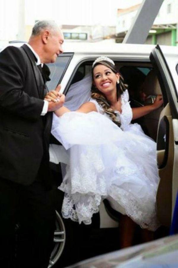 casamento-economico-distrito-federal-decoracao-faca-voce-mesmo-diy (24)