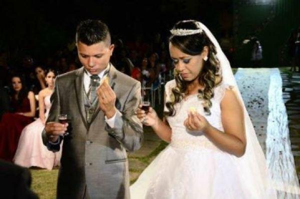 casamento-economico-distrito-federal-decoracao-faca-voce-mesmo-diy (30)