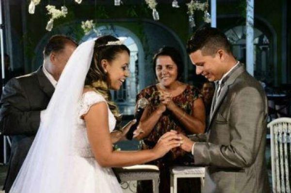 casamento-economico-distrito-federal-decoracao-faca-voce-mesmo-diy (33)